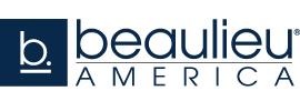 Beaulieu flooring wilkes barre PA Tuft Text