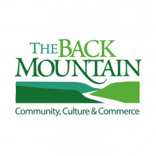 reso-site-portfolio-logo-backmountain