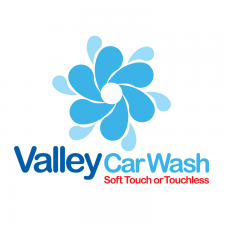 reso-site-portfolio-logo-valleywash