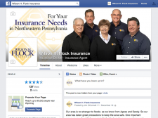 reso-site-protfolio-social-flockinsurance