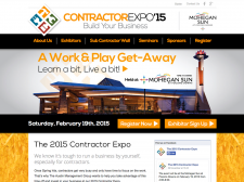 reso-site-portfolio-web-contractorexpo