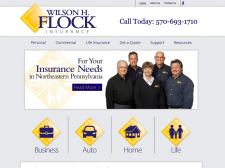 reso-site-portfolio-web-flockinsurance