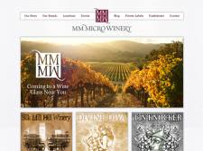 reso-site-portfolio-web-mmmicrowinery